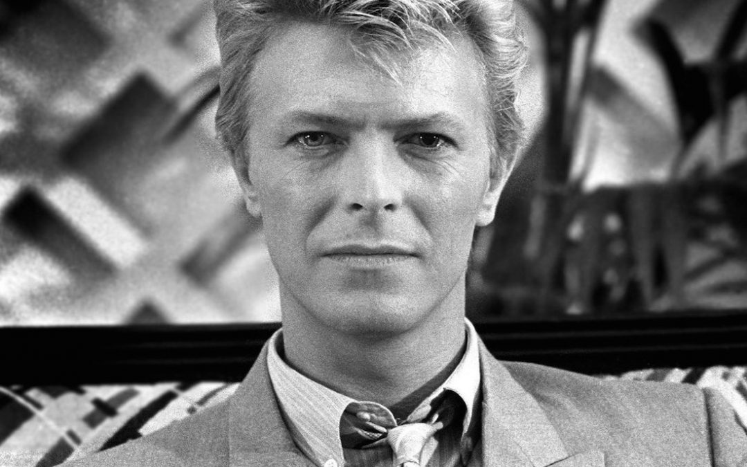 Would David Bowie Migrate To Australia?