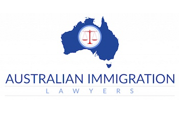 immigration solicitors london